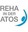 Reha ATOS